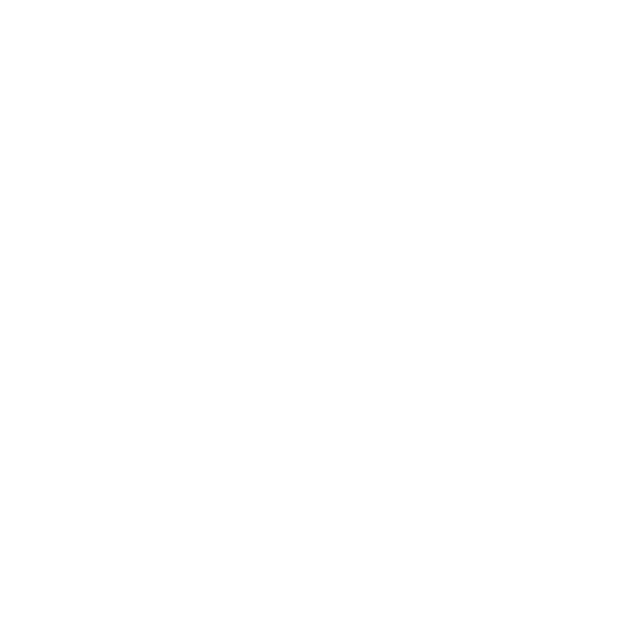 confederation of somali community in minnesota Those organizations and their payouts were: confederation of somali  community in minnesota for $100,000, somali american parent.