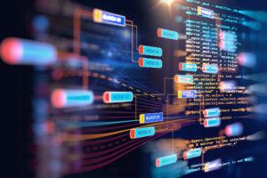 PwC Reveals Blockchain Analytics Tool For Tracking ICO Tokens 1