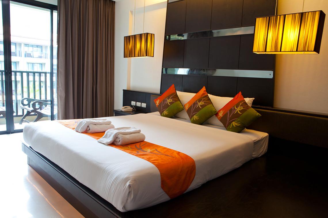 Single Bedroom Suite Junior Suite One Single Bed Hotel Master